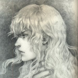 Griffith's display picture