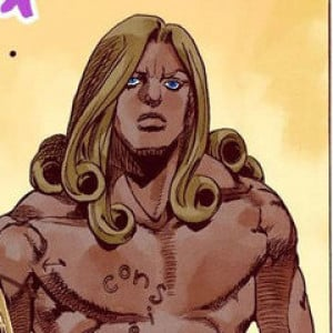 Funny Valentine's display picture