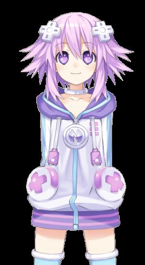 Neptune's display picture