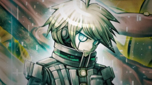 K1-B0's display picture
